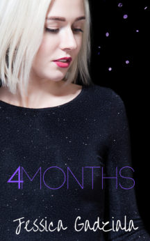 4 months cover