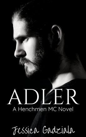 ADLER (4)