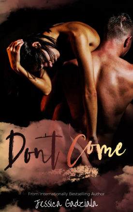 Don't Come-final
