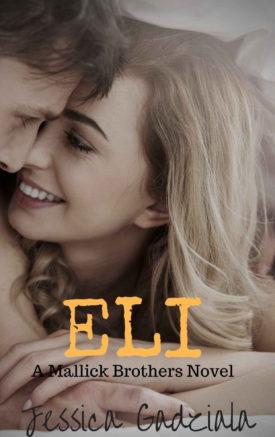 Eli_cover