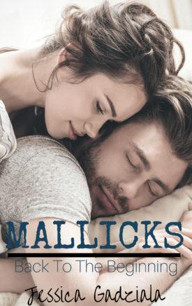 Mallicks1 (1)