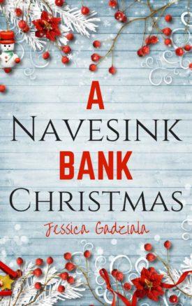 Navesink Bank Christmas