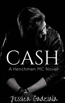 cash-final