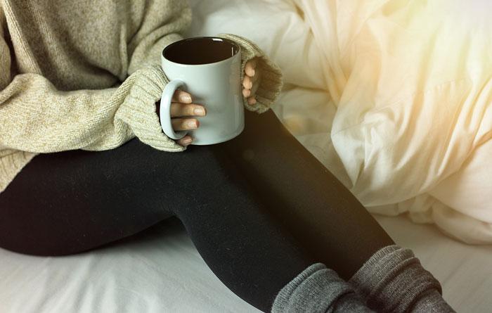 coffeecomfy