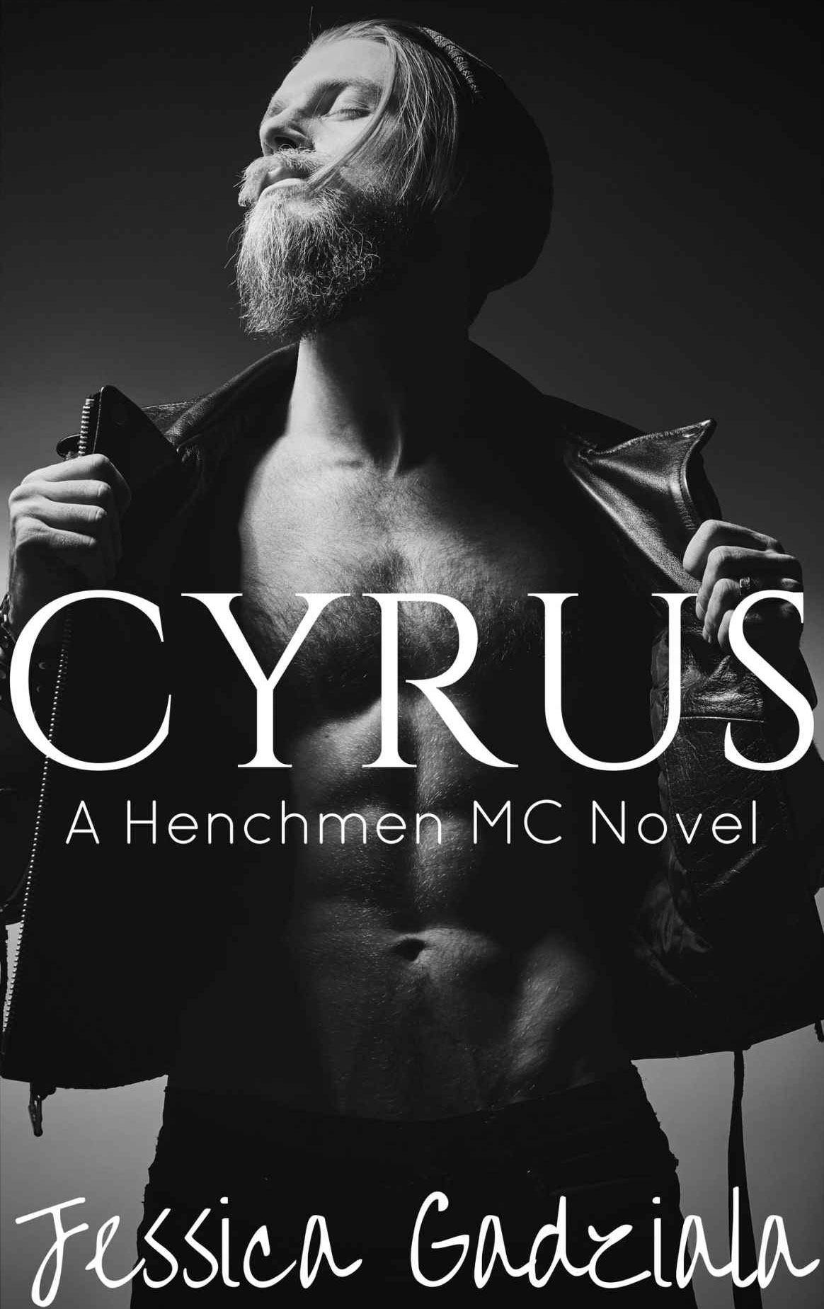 cyrus-final
