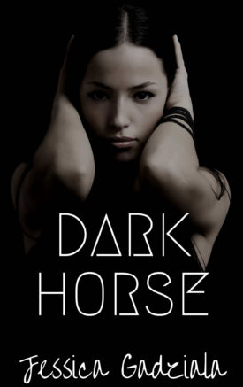 darkhorse-final