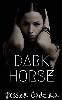 darkhorse-new