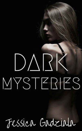 darkmysteries-final