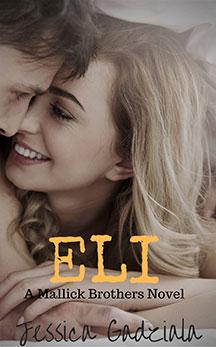 eli-new