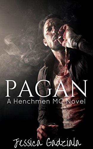 pagan-final
