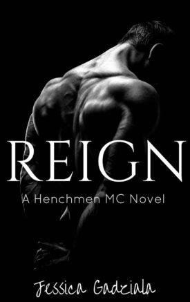 reign-final
