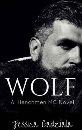 wolf-final